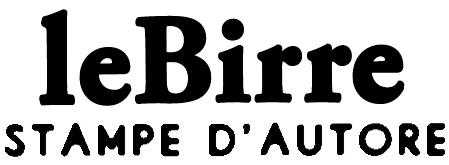 le birre logo michele mancaniello