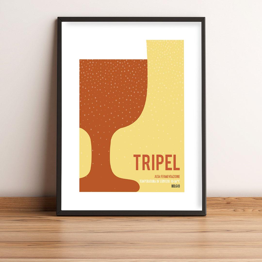 triple lebbre michele mancaniello